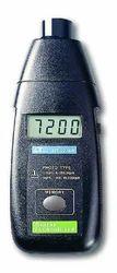 Lutron DT-2234B Photo Tachometer