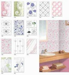 Luster Printed Series Wall Tile