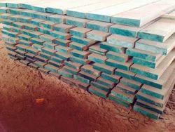 Meranti Wood Meranti Hardwood Latest Price