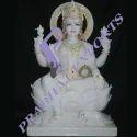 Laxmi Ji Statues