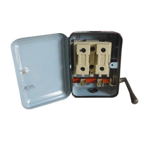 Fuse Distribution Box And Main Switch : Main switch on fuse box wiring diagram images