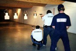 Training Service
