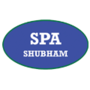 Shubhampress Automation Private Limited