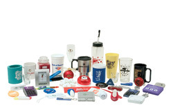 Promotional Items Printing Services