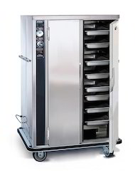 Hot Food Holding Cabinet Design Inspirations