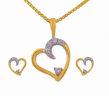 Diamond pendant set dimond pandants set punjagutta hyderabad diamond pendant set aloadofball Images