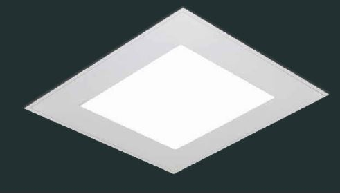 Wipro Led False Ceiling Lights Ajminson Associates Wholesale Trader In Moti Nagar New Delhi