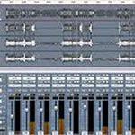 Basic Audio Editing