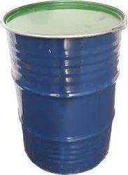 Barrel, Capacity: 150-200 L