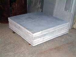 Induction Furnace Syndanio Sheets