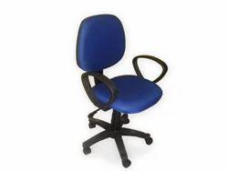 Blue Mobel Furniture Eco-2000