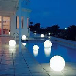 outdoor lights - Home Decor Lights