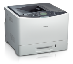 Colour Laser Printer Colour