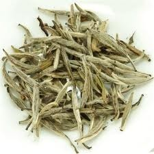 Icare Silver Needle White Tea