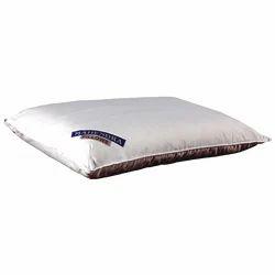 Coir Pillows