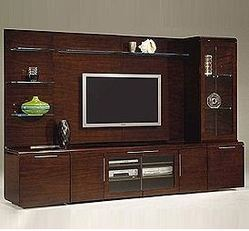 Tv Stand Designs Kerala : Tv stand cabinets in kochi kerala tv stand cabinets price
