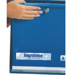 Anprolene Tabletop ETO Gas Sterilizer