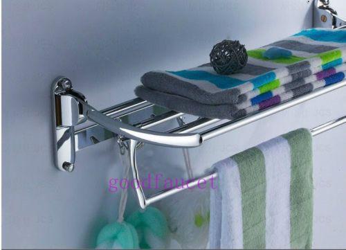 Washroom Products: Washroom Towel Stands Manufacturer