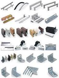 Exceptionnel Furniture Fittings U0026 Accessories