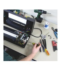 Counting Machine Repairing Service