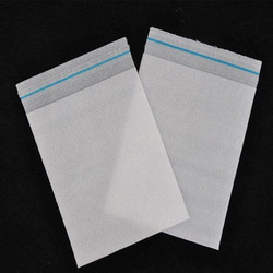 EPE Foam Pouches