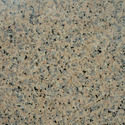 Ally Yellow Granite