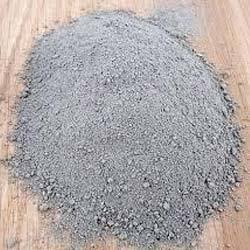 Epoxy Base Cement