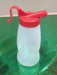 Oil Bottle Die Mold