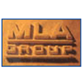 MLA Industries