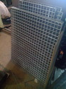 ARC SS304 316 - 40x40 Gratings