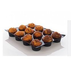 Muffin And Timbale Mold