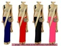 Party Wear Stylish Latest Fancy Awesome Saree