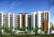 Ansal Housing Construction Services