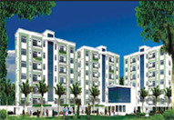 Sainik Kunj Apartments Construction Services