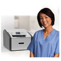 DV 5700 Dry Laser Printers