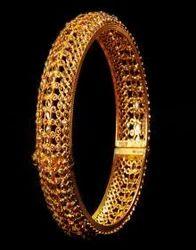 josco jewellers catalogue