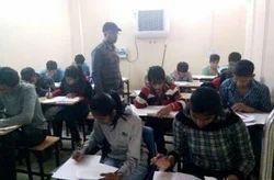 12th Physics Class