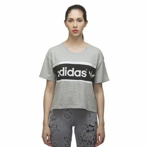 adidas city tee dress