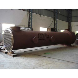 Mechno Tech, Dewas - Manufacturer of Heat Exchangers and Chemical