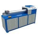 Paper Tube Machine