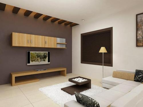 Superb Product Image. Read More. Living Room Interior Design