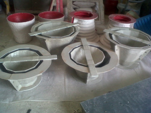 Concrete Flower Pot Molds India Photos Office And Pot Dianxian2007