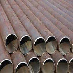ASTM Seamless Tubes