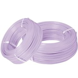 submersible winding copper wire, packaging type: box
