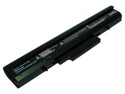 Scomp Laptop Battery HP 510/530 8 Cell