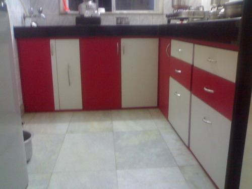 Indian Marrien Plywood Kitchen Platform Part 41