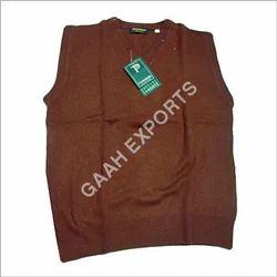 Cashmere Sweater, Size: 115 X 230cm