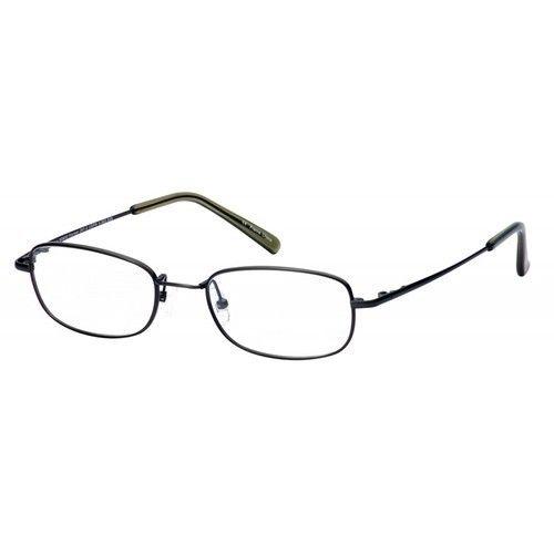 2010e42c576 Titanium Optical Frame at Best Price in India