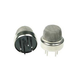 Air Flow Sensors Manufacturers Suppliers Amp Exporters Of