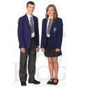 High School Uniform